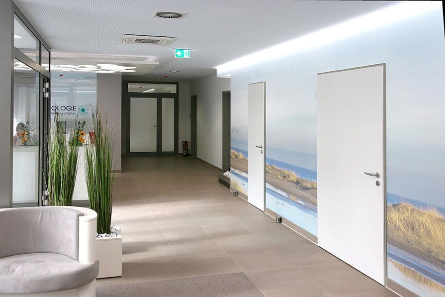 radiologie in bildern radiologie im markkleeberg center. Black Bedroom Furniture Sets. Home Design Ideas